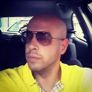 aggelosh941007's profile photo