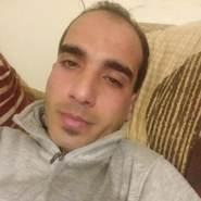 samies298149's profile photo