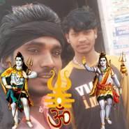 chotuk796193's profile photo