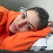 aliciad513182's profile photo