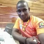 sgrm737's profile photo