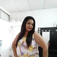 raquelb587500's profile photo