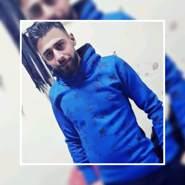 ahmada74359's profile photo