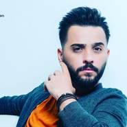 mohameda293716's profile photo