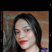 samara386804's profile photo