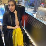 zainabm366636's profile photo