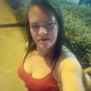 marisas54329's profile photo