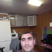 sasha839006's profile photo