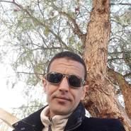 abdelk164's profile photo