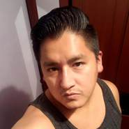 benisidrovo's profile photo