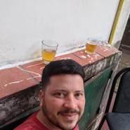 gregoryj687917's profile photo