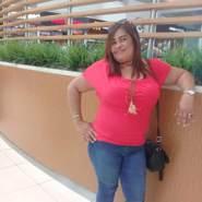 marymateo09atgmailco's profile photo