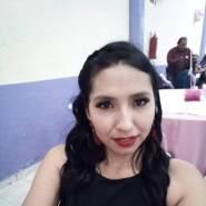 perlam934966's profile photo