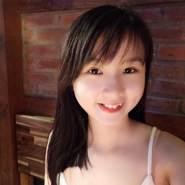 anhp655's profile photo