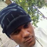 kelvinp552637's profile photo