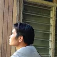 henf871's profile photo