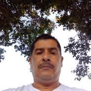 jorges697743's profile photo