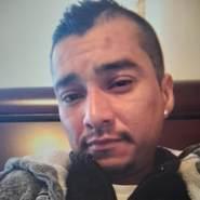 luis164707's profile photo