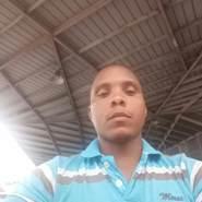 miguelp662646's profile photo