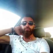 Emin199's profile photo