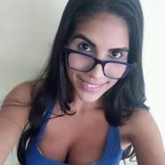 misleidyrodriguez's profile photo