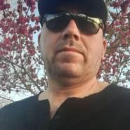 adolfsg's profile photo
