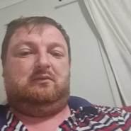 mathewb995749's profile photo