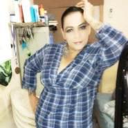 carolynebanks's profile photo