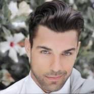 fgr9571's profile photo