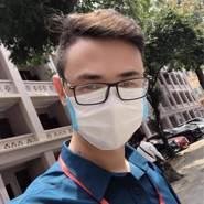 dinhk702783's profile photo