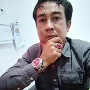 syamsulb464831's profile photo