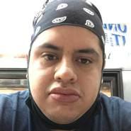 leonardo654760's profile photo
