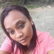 lam0481's profile photo