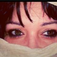 anita_46's profile photo
