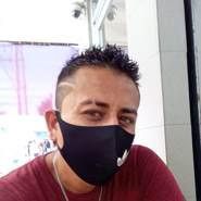 chamucoh's profile photo