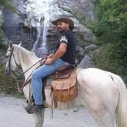 marcob135695's profile photo