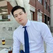 jeongh344885's profile photo