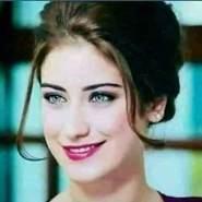 suhaers's profile photo