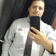 seniorv229446's profile photo