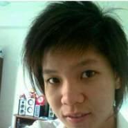 nook2555's profile photo