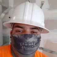 masonw281756's profile photo
