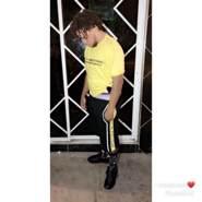 craig844579's profile photo