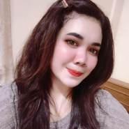 lindanwar's profile photo