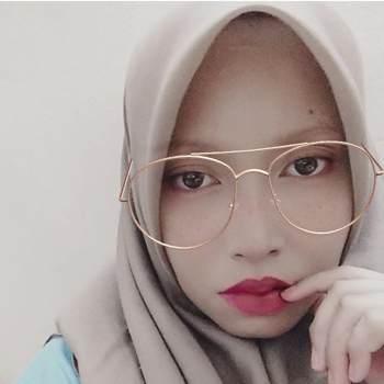 adryanas19_Perak_Single_Female