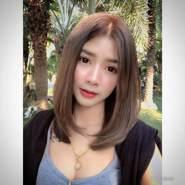 aannap's profile photo