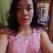 mirandag427587's profile photo