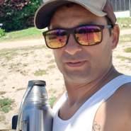 cristiansilva206126's profile photo