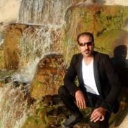 haythame633716's profile photo