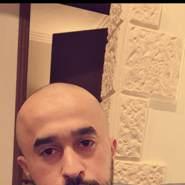 mrwanm439644's profile photo