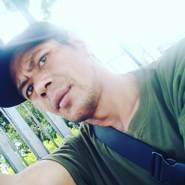 margenu's profile photo